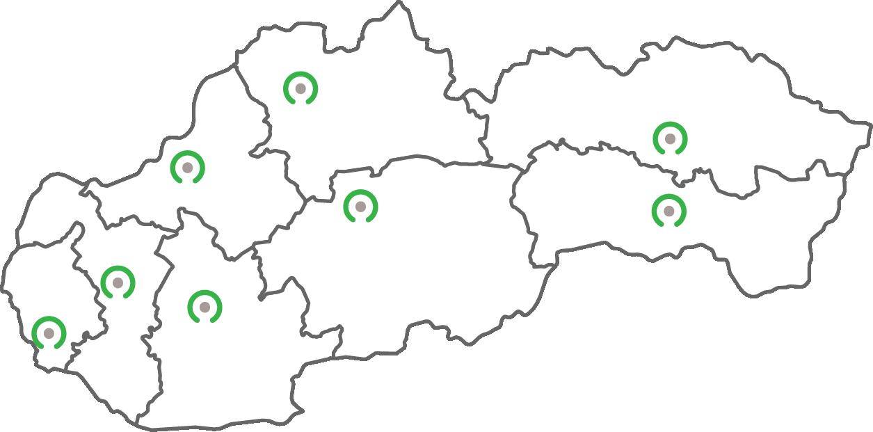 edumio map