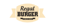 regalburger