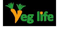 veglife